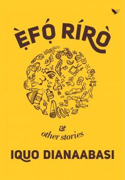 Efo Riro