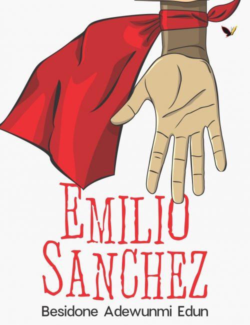 Emilio-Sanchez